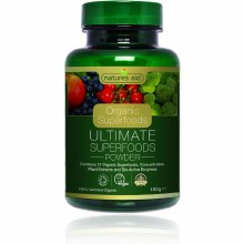 Ultimate Superfoods Powder
