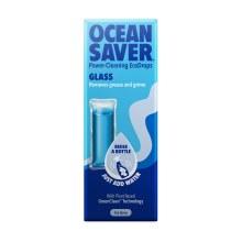 Glass Cleaner -Sea Spray
