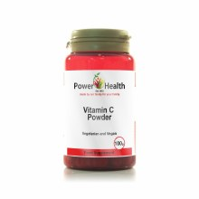 PH Vit C Powder