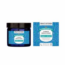 SHP 5-Minute Miracle Mask