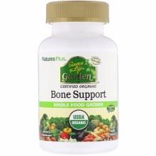 Bone Support (Organic Garden)