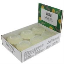 Hemp & Vitamin E Soap