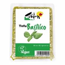 Taifun Dem Basil Tofu