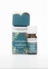 Silver Birch & Cardamom Diffus