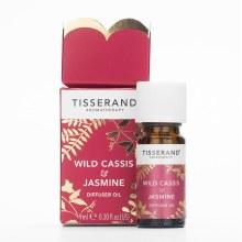 Wild Cassis & Jasmine Diffuser