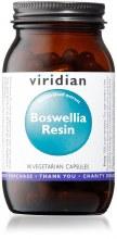 Boswellia Resin 270mg