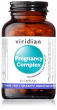 Pregnancy Complex