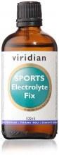 Sports Electrolyte Fix Liquid
