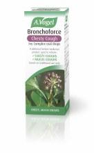 Bronchoforce Ivy Complex Drops