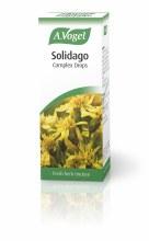 Solidago Complex Drops