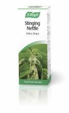 Stinging Nettle Drops
