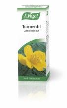 Tormentil Complex Drops