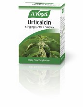 Urticalcin Complex Tablets