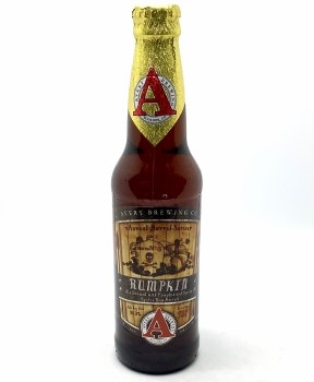 Avery: Rumpkin 12oz Bottle