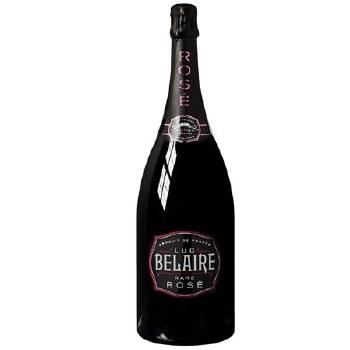 Belaire Rare Rose 750ml