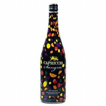 Capriccio Sangria 750ml