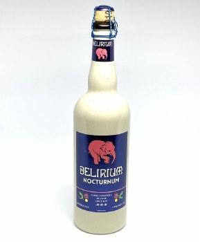 Delirium: Nocturnum (750ml Bottle)