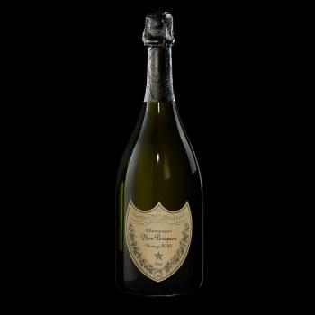 Dom Perignon Vintage 2010