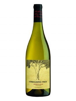 Dreaming Tree Chardonnay