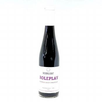 Moonlight: Roleplay 375ml Bottle
