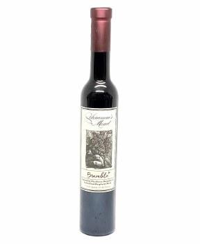 Schramm's Mead: Bramble 375Ml Bottle