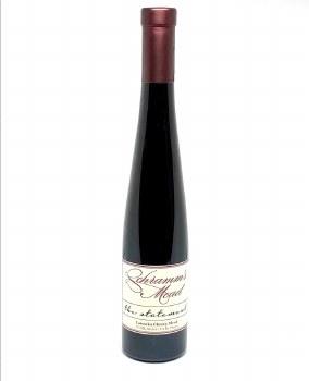 Schramm's Mead: Lutowka Statement 375Ml Bottle
