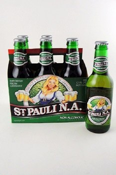 St. Pauli Girl N/a 6 Pack