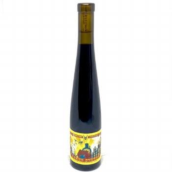 Superstition: Honey Stacks 500ml Bottle