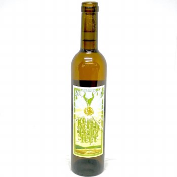 Superstition: Kiwiously Pearfect 500ml Bottle