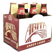 Abita: Amber 6 Pack