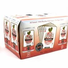 Ace Cider: Guava 6 Pack
