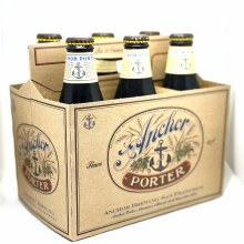 Anchor: Porter 6 Pack