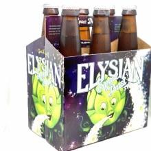 Elysian: Space Dust 6 Pack