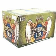 Founders: Centennial 6 Pack
