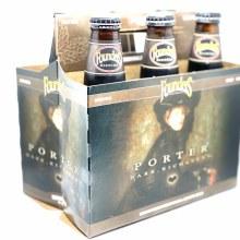 Founders: Porter 6 Pack