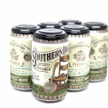 Great Raft: Southern Drawl 6 Pack