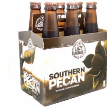 Lazy Magnolia: Southern Pecan 6 Pack