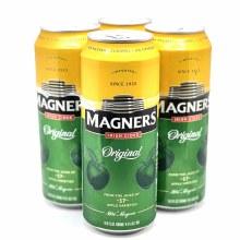 Magners: Original Cider 4 Pack