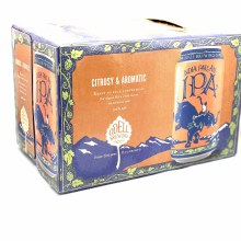 Odell: IPA 6 Pack