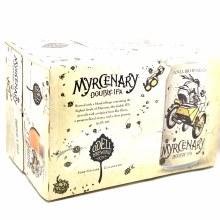 Odell: Myrcenary 6 Pack