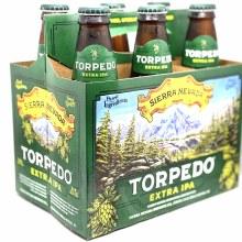 Sierra Nevada: Torpedo 6 Pack (Bottles)