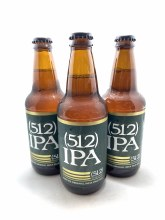 512: IPA 6 Pack