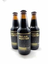 512: Pecan Porter 4 Pack