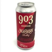 903 Brewers: Neapolitan 16oz Single Can