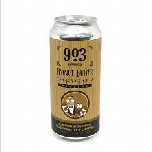 903 Brewers: Peanut Butter Espresso 16oz Can