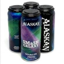 Alaskan: Smash Galaxy 4 pack
