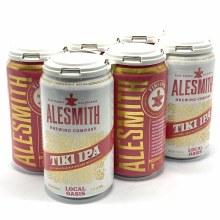 Alesmith: Tiki IPA 6 Pack