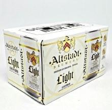 Altstadt: Light 6 Pack Cans