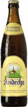 Andechs: Weissbier (500ml Bottle)
