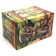 Angry Orchard: Peach Mango 6 Pack